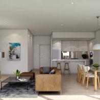 adelong-g03_living_kitchen_dark_v04
