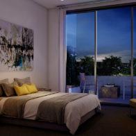 adelong-unit-503_bedroom_v01