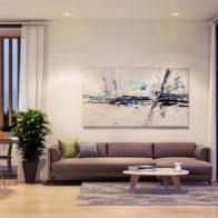 adelong-unit-503_living-kitchen_light_v04