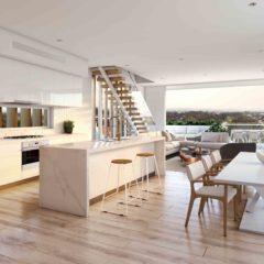 13-rutledge-street-coolangatta_third-floor_cam-02_living_kitchen_dining_hr-1
