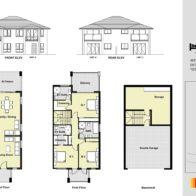 2d-floor-plan-type-2