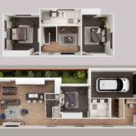 3d-floor-plan-sample02