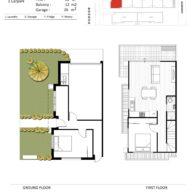 46-hudson-st-coburg-2_dwelling-1