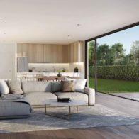 49-irene-crescent-eastwood_ground-floor_living-dining-kitchen-_cam-01