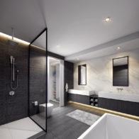59-61-windsor-rd-baulkham-hills_ground-floor_bathroom