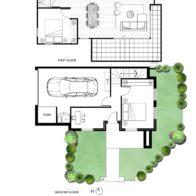 60-st-andrew_floor-plan-dwelling-1