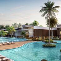 75-port-douglas-resort_cam-pool-side