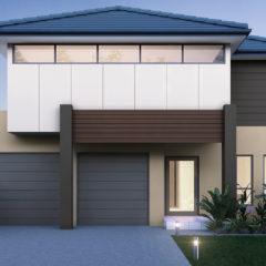 ausland-homes_facade-2