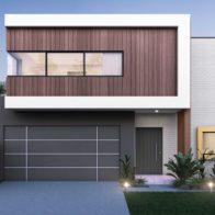ausland-homes_facade_1