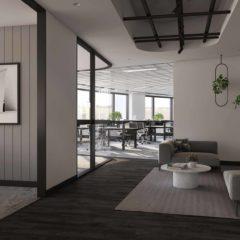 australia-square_suite-4502-level-45_reception