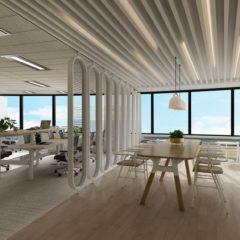australia-square_suite-4503-level-45_kitchen-_-reception