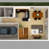 boondall-floor-plans_lower-floor-plan