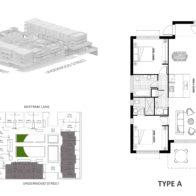 corrimal-development_floor-plan_type-a