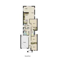 davrose-marketing-floor-plan_1_