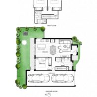 floor-plan-bw-highlight