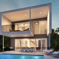gallery-homes-le-corbusier-_-kauffmann-renders_kauffman-300-rear_scheme03_conc-opt