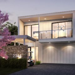 gallery-homes-le-corbusier-_-kauffmann-renders_kauffman-300-scheme02_stone-opt