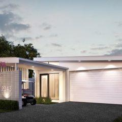 gallery-homes-le-corbusier-_-kauffmann-renders_le-corbusier-228_front