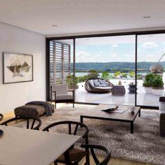 jbp-frederick-st-units_a-304_living_dining-kitchen-living-_-terrace