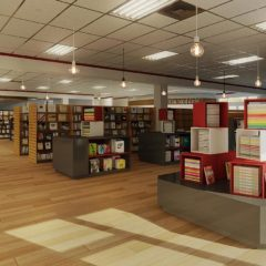 koorong-book-store_sketch-book-area
