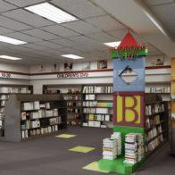 koorong-book-store_sketch-kids-corner