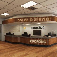 koorong-book-store_sketch-reception