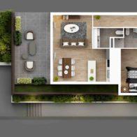 maylands-unit-01-3d-floorplan-high-res