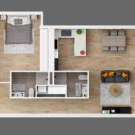 maylands-unit-10-3d-floorplan-high-res