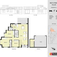plan-01-ground-floor