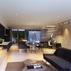 project-spyre-group-oxdale-road_living-kitchen_high-res