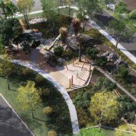 rivergum-playground_aerial