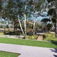 rivergum-playground_natures-play-area