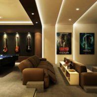 saltee_home-theater_hr