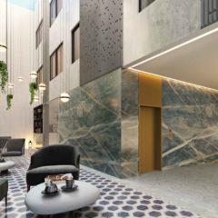 sky-residences-newcastle_-lobby-_-atrium