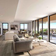 sky-residences-newcastle_l16_floor_apt-1604_kitchen-_-living-balcony
