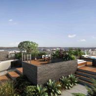 sovereign-island-ext-cam-rooftop-opt-04