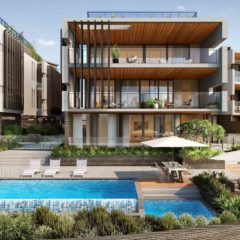 sovereign-island-ext-rear-elevated-pool-1