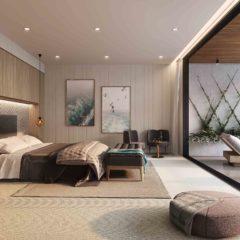 sovereign-island-renders_ground-floor_cam-05_bedroom