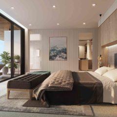 sovereign-island-renders_ground-floor_cam-bedroom-2