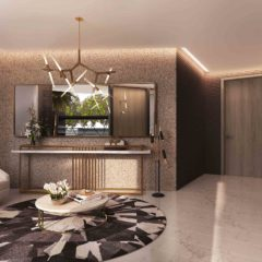 sovereign-island-renders_ground-floor_cam_02-lobby-01