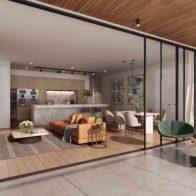 sovereign-island-renders_ground-floor_living-kitchen-_cam01