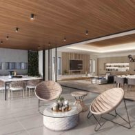 sovereign-island-renders_penthouse_living-kitchen_cam-04
