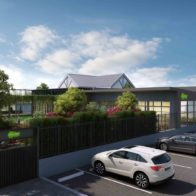 the-orchard-kirrawee_view_2_exterior