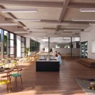 the-orchard-kirrawee_view_3_kids-dining