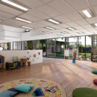 the-orchard-kirrawee_view_8_upper-floor-kids-area