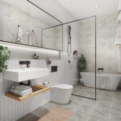 willarong-road_ground-floor_unit-02_cam-04_bathroom_hr